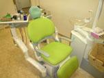トレッサファミリー歯科アネックスphoto